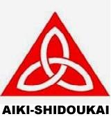AIKIDO YOGYAKARTA