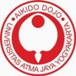 logo-dojo-atma