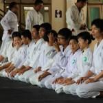 UKT Aikido Yogyakarta